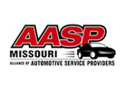 Missouri Alliance of Automotive Service Providers